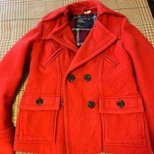 Women's American Eagle Coat